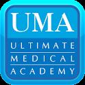 MY UMA icon