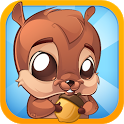 Nutty Nuts icon