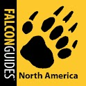 Scats & Tracks of N. America logo