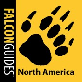 Scats & Tracks of N. America