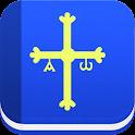 Diccionariu logo