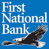 First National Bank of Walker