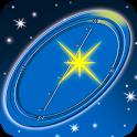 星どこナビ icon