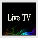 India Live TV Streaming icon