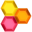 Jewels Puzzle Lite (FREE) logo