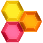Jewels Puzzle icon