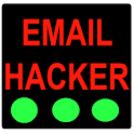 Email Hacker Tool