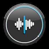 Ứng dụng nghe nhạc , tải nhạc
