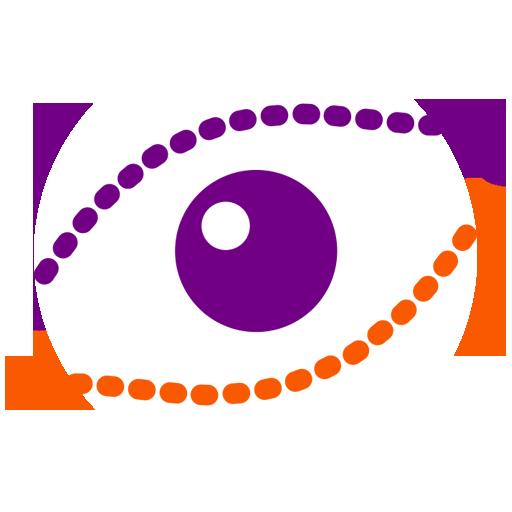 Ópticas Claravisión