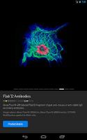 Screenshot of Cell Imaging HD