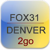 FOX 31 Denver KDVR (Audio)