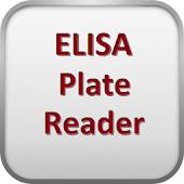 ELISA Plate Reader
