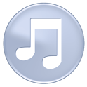 songs free music icon