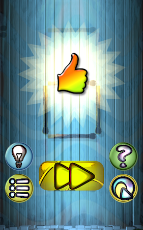 Matches Puzzle Game 1.12 screenshot 57536