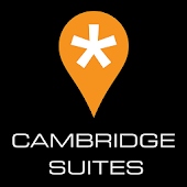 Cambridge Suites Toronto