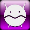 電話切断防止シェルター [通話 切断防止] (無料)  icon