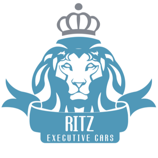 Ritz Executive Cars 交通運輸 App LOGO-APP試玩