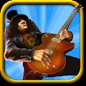 Guitar Legend icon