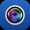 Camera Magic Effects icon