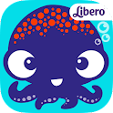 The Ocean Adventure by Libero icon