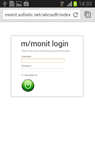 M Monit Aticsoft