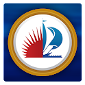 QScend Technologies, Inc. - Logo