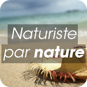 Naturiste par nature