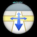 Intersection Explorer logo