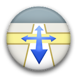 Intersection Explorer 1.2.5 Apk