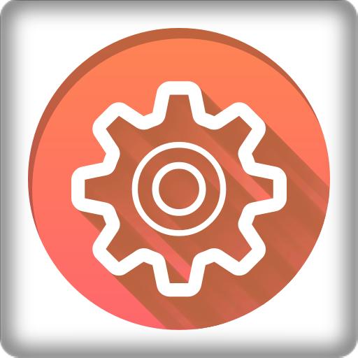 力学理論 教育 App LOGO-硬是要APP