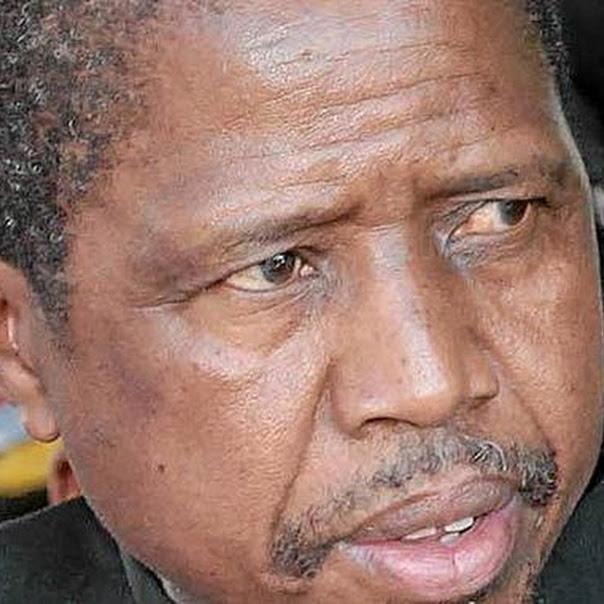 Zambian-lawyer-Edgar-Lungu
