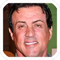 Stallone Says icon