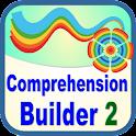 Comprehension Builder SLP 2 icon