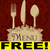 Find a Restaurant (FREE)