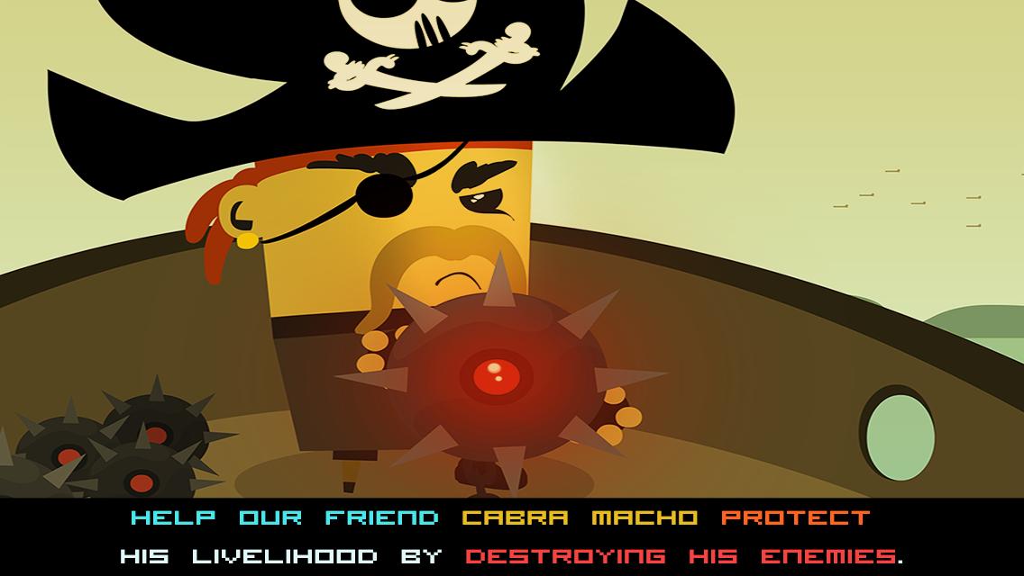 Wacky-Pirate 9