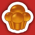 Club Panéo icon