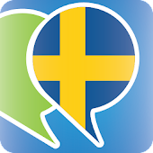Learn Swedish Phrasebook