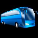 Emery Go Round Transit icon