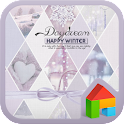 Daydream5 dodol launcher theme icon