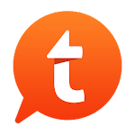 Tapatalk - 200,000+ Forums 8.3.3 b1455 (Vip)