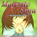 Majestic Saga icon