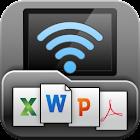 WiFi-Doc (Bundle Version) icon