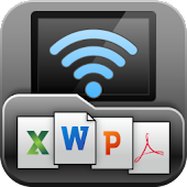 WiFi-Doc (Bundle Version)