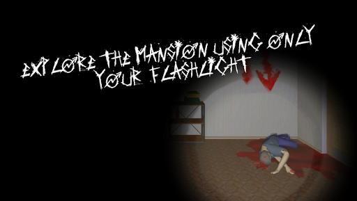 Игра Midnight Escape для планшетов на Android