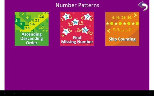 Grade 1 Math Games Free - screenshot thumbnail