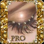 Eye Makeup Book Pro