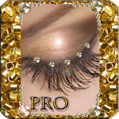 Eye Makeup Book Pro