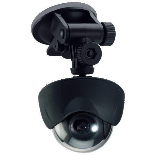 Viewer for KGuard IP cameras 商業 App LOGO-硬是要APP