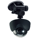 Viewer for KGuard IP cameras icon