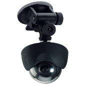 Viewer for KGuard IP cameras